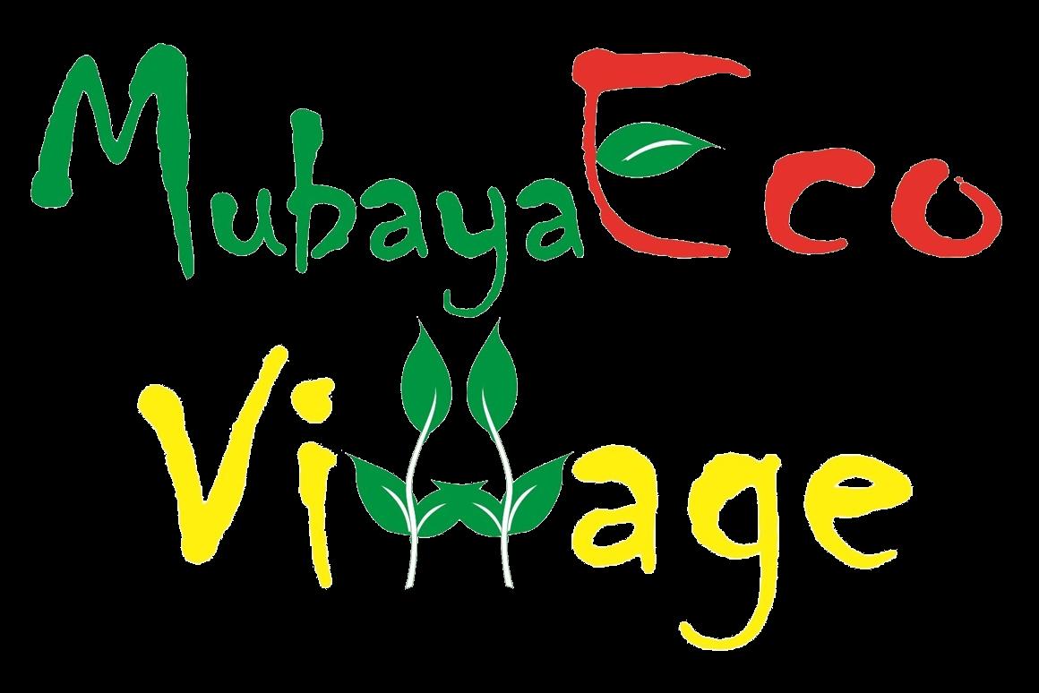 Mubaya Ecovillage Zimbabwe