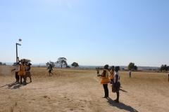 Mubaya Ecovillage Social Activities 1