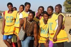 Mubaya Ecovillage Social Activities 10