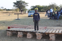 Mubaya Ecovillage Social Activities 14
