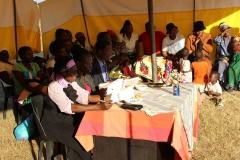 Mubaya Ecovillage Social Activities 16