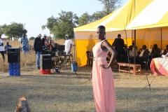 Mubaya Ecovillage Social Activities 17