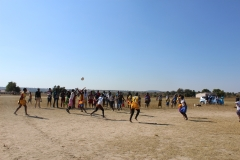Mubaya Ecovillage Social Activities 2