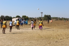 Mubaya Ecovillage Social Activities 3