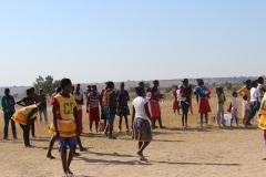 Mubaya Ecovillage Social Activities 4