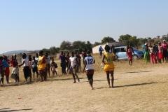 Mubaya Ecovillage Social Activities 5