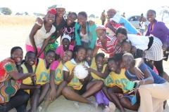 Mubaya Ecovillage Social Activities 6
