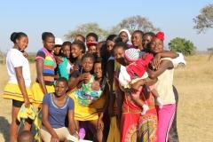 Mubaya Ecovillage Social Activities 9