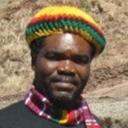 Mike Mubaya